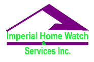 Imperial Home Watch